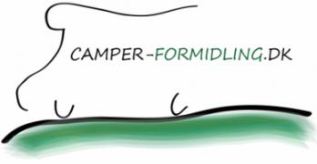 Camper-formidling.dk